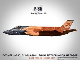 f35netherlands