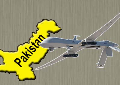 Pakistan-US-drone_0